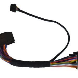 PolarBT PB02 Cable